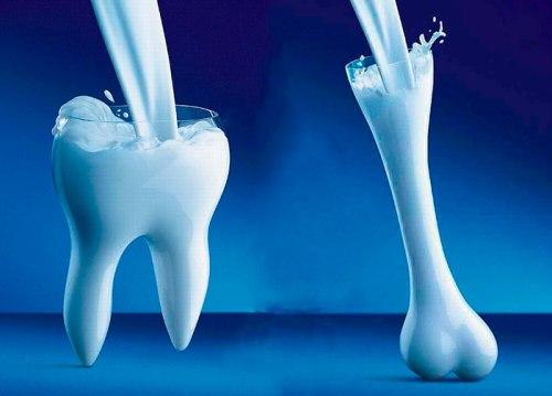 молоко-для-зубов-и-костей