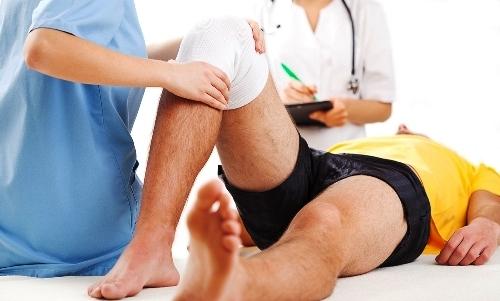 реабилитационные-упражнения