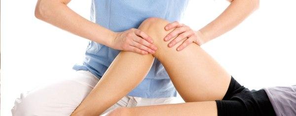 массаж-коленного-сустава