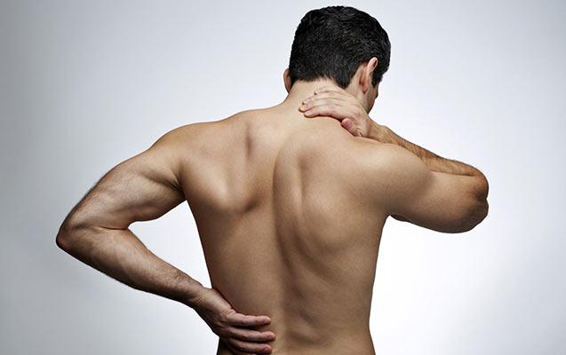 test-osteoxondroz