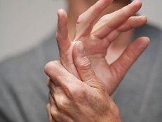 poliartrit-paltsev-ruk