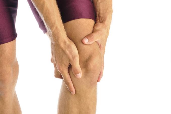 gonartroz-kolennogo-sustava
