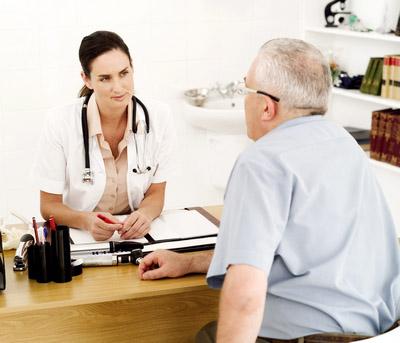 Профилактика остеопороза: при климаксе, у женщин, после 50 лет ...